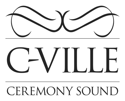 C-Ville Ceremony Sound